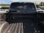 2017 F-250 Crew Cab 4x4 Pickup #H7252 - photo 15