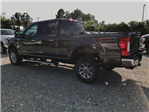 2017 F-250 Crew Cab 4x4 Pickup #H7252 - photo 5