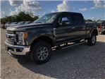 2017 F-250 Crew Cab 4x4 Pickup #H7252 - photo 6