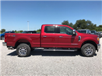 2017 F-250 Crew Cab 4x4 Pickup #H7329 - photo 3