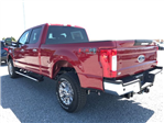 2017 F-250 Crew Cab 4x4 Pickup #H7329 - photo 5