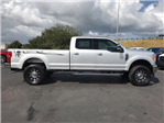 2017 F-250 Crew Cab 4x4 Pickup #H7382 - photo 3