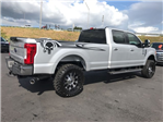 2017 F-250 Crew Cab 4x4 Pickup #H7382 - photo 2