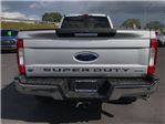 2017 F-250 Crew Cab 4x4 Pickup #H7382 - photo 4