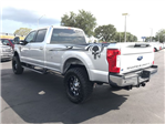 2017 F-250 Crew Cab 4x4 Pickup #H7382 - photo 5