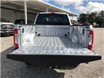 2017 F-250 Crew Cab 4x4 Pickup #H7405 - photo 10