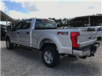 2017 F-250 Crew Cab 4x4 Pickup #H7405 - photo 5