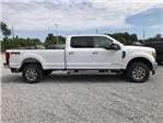 2017 F-250 Crew Cab 4x4 Pickup #H7445 - photo 3