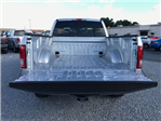 2017 F-150 Crew Cab 4x4 Pickup #H7474 - photo 10