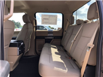 2017 F-250 Crew Cab 4x4 Pickup #H7511 - photo 11