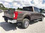 2017 F-250 Crew Cab 4x4 Pickup #H7511 - photo 2