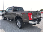 2017 F-250 Crew Cab 4x4 Pickup #H7511 - photo 4