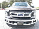 2017 F-250 Crew Cab 4x4 Pickup #H7511 - photo 6