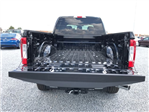 2017 F-250 Crew Cab 4x4 Pickup #H7514 - photo 9
