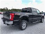 2017 F-250 Crew Cab 4x4 Pickup #H7514 - photo 2
