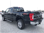 2017 F-250 Crew Cab 4x4 Pickup #H7514 - photo 4