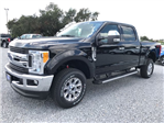 2017 F-250 Crew Cab 4x4 Pickup #H7514 - photo 5