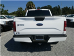 2017 F-150 Super Cab Pickup #H7588 - photo 4