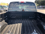 2017 F-150 Crew Cab 4x4 Pickup #H7815 - photo 12