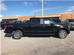 2017 F-150 Crew Cab 4x4 Pickup #H7815 - photo 3