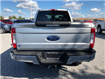 2017 F-250 Crew Cab 4x4 Pickup #H7867 - photo 4