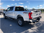 2017 F-250 Crew Cab 4x4 Pickup #H7867 - photo 5