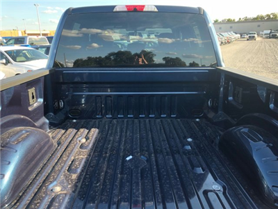 2017 F-250 Crew Cab 4x4 Pickup #H8229 - photo 11