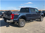 2017 F-250 Crew Cab 4x4 Pickup #H8229 - photo 2