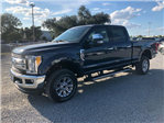 2017 F-250 Crew Cab 4x4 Pickup #H8229 - photo 6
