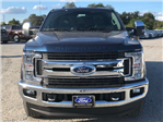 2017 F-250 Crew Cab 4x4 Pickup #H8229 - photo 7