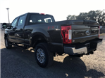 2017 F-350 Crew Cab 4x4, Pickup #H8231 - photo 5