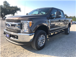 2017 F-350 Crew Cab 4x4, Pickup #H8231 - photo 6