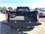 2017 F-250 Crew Cab 4x4 Pickup #H8269 - photo 21