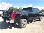 2017 F-250 Crew Cab 4x4 Pickup #H8269 - photo 2