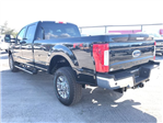 2017 F-250 Crew Cab 4x4 Pickup #H8269 - photo 5
