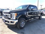 2017 F-250 Crew Cab 4x4 Pickup #H8269 - photo 6