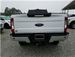 2017 F-350 Crew Cab 4x4, Pickup #H8278 - photo 4