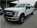 2017 F-350 Crew Cab 4x4, Pickup #H8278 - photo 6