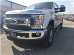 2017 F-350 Crew Cab 4x4, Pickup #H8338 - photo 6