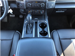 2018 F-150 Crew Cab 4x4 Pickup #J1003 - photo 25
