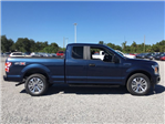 2018 F-150 Super Cab, Pickup #J1014 - photo 3