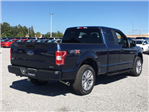 2018 F-150 Super Cab, Pickup #J1014 - photo 2