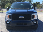 2018 F-150 Super Cab, Pickup #J1014 - photo 7