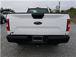 2018 F-150 Regular Cab 4x4, Pickup #J1055 - photo 3