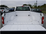 2018 F-150 Regular Cab 4x4, Pickup #J1055 - photo 10