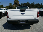 2018 F-150 Regular Cab Pickup #J1062 - photo 4