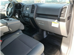 2018 F-150 Regular Cab Pickup #J1079 - photo 13