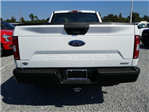 2018 F-150 Regular Cab Pickup #J1079 - photo 4