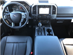 2018 F-150 Crew Cab 4x4, Pickup #J1102 - photo 21