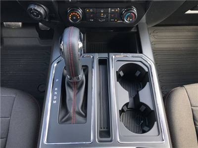 2018 F-150 Crew Cab Pickup #J1113 - photo 19